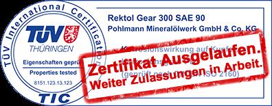 /images/Rektol_Gear_300.png