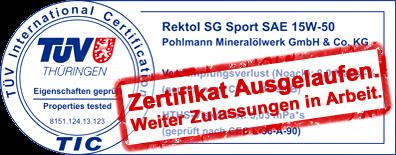 /images/Rektol_SG-Sport.png